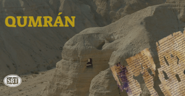 ¿Cómo afecta el descubrimiento de Qumrán a la traducción de la Biblia?