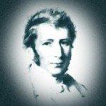 Thomas Erskine (1788-1864) Primer Presidente de la Sociedad