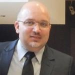 Alejandro Riff