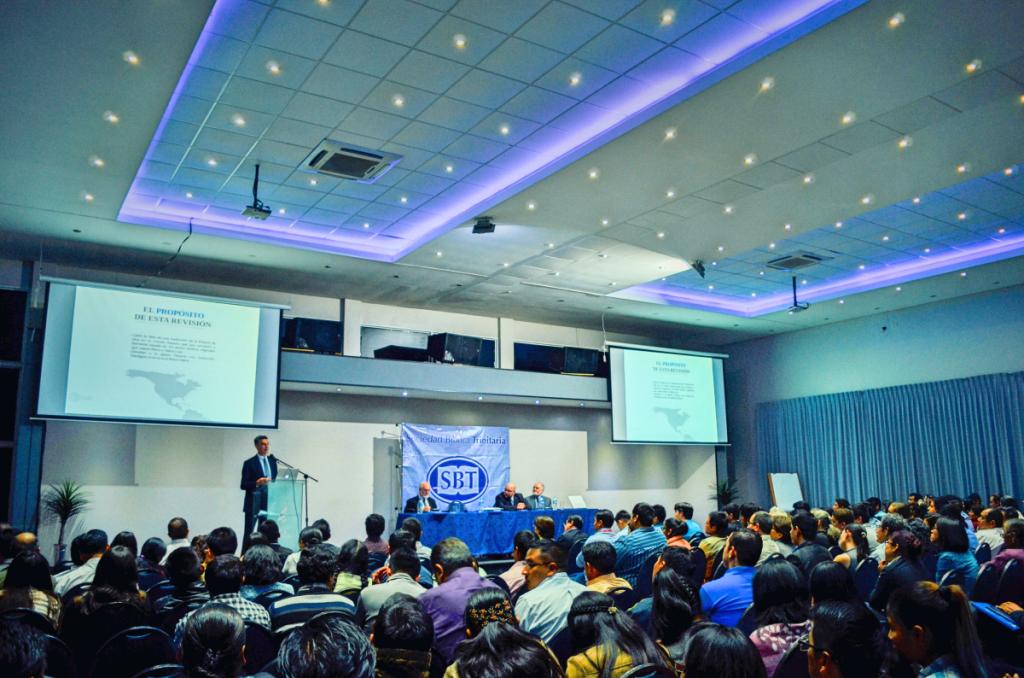 conferencias_2016