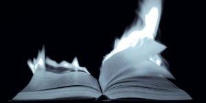 """""""satanizar"""" versiones de la Biblia"""