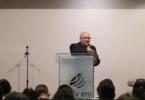La Sola Scriptura y la traducción bíblica (Alejandro Riff)