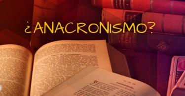 """¿Utilizar el Textus Receptus como fuente textual del Nuevo Testamento es un """"anacronismo""""?"""