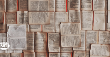 ¿Qué diferencia hay entre una paráfrasis y una traducción bíblica?