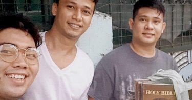 biblias filipinas