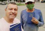 Evangelización en México