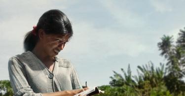 el evangelio en zonas rurales