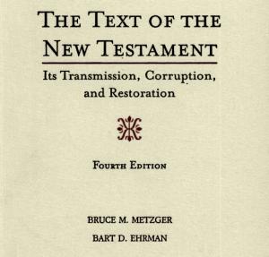 doctrina preservación