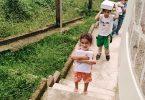 calendarios bíblicos en Honduras