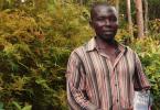 Biblias en Malawi