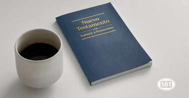 LA INERRANCIA Y LA INFALIBILIDAD DE LA BIBLIA